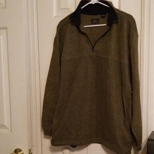 Women's SRT Fleece Jacket